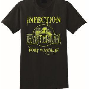 Hysterium T-Shirt