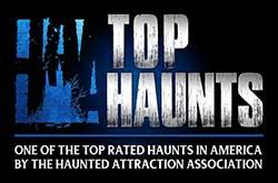 top-haunts-logo-layers-no-year-1000px